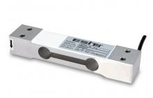 لودسل فشاری - خمشی 10KG مدل: SPA 10