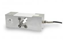 لودسل فشاری - خمشی 200KG مدل: SPA 200