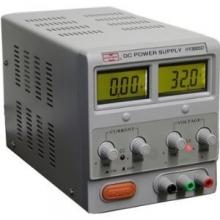 منبع تغذیه دیجیتال خطی مدل: HY3005D
