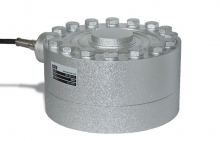 لودسل فشاری 60,000KG مدل: HSC 60