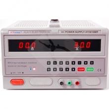 منبع تغذیه دیجیتال مدل:HY3010MR