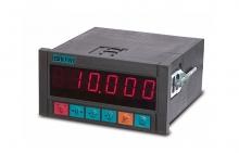نمایشگر وزن با خروجی دیجیتال مدل: PWI-P