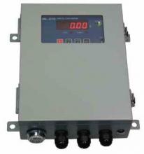 نمایشگر وزن مدل: BS-270