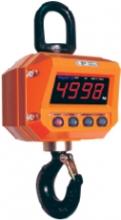 نمایشگر وزن جرثقیلی 5000KG مدل: SKYLIFT 5000