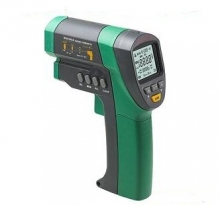 ترمومتر لیزری مدل: MS6550B