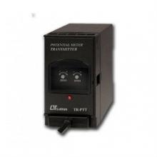 ترانسمیتر مقاومت مدل: TR-PTT1A4