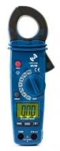 آمپرمتر کلمپی دیجیتال AC/DC  مدل : GPS-232