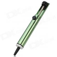 قلع کش دستی فلزی مدل: 8PK-366D