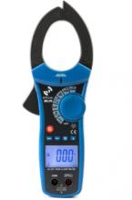 آمپرمتر کلمپی دیجیتال AC/DC مدل: GPS-275