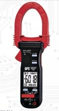 آمپرمتر دیجیتال کلمپی AC مدل: GPS-210