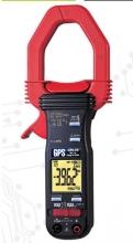 آمپرمتر کلمپی دیجیتال AC/DC  مدل: GPS-270