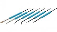 ست ابزارهای کمکی مونتاژ مدل: 1PK-3616