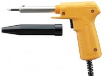 هویه 30/60 وات تفنگی GOOT مدل: KYP-60