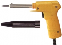 هویه 30/60 وات تفنگی GOOT مدل: KYP-70