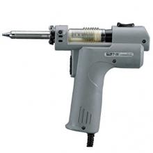 قلع کش برقی تفنگی مدل: TP-100