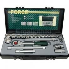 حعبه بکس اینچی مدل: 4246S