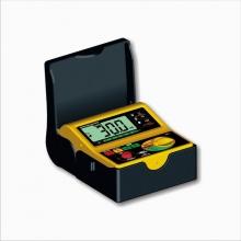 میگر دیجیتال 2500 ولت مدل : AR915