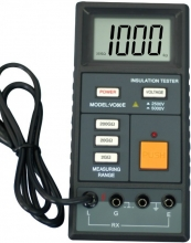 میگر دیجیتال 5000 ولت مدل: VC60E