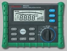 میگر دیجیتال 2500 ولت مدل: MS5205