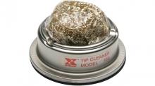پایه هویه بهمراه سیم تمیز کننده مدل: 460