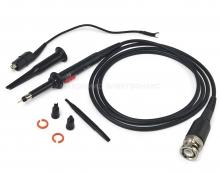 پراب اسیلوسکوپ 60MHZ  مدل: HP-9060