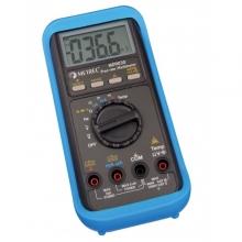 مولتی متر پرتابل دیجیتال مدل: MD9030