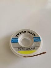 قلع کش سیمی 1.5 میلیمتر XYTRO WICK