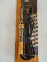 هویه 40 وات متغیر سرامیکی مدل: L409040