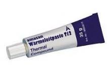 خمیر سیلیکون تیوپی 10 گرمی T12