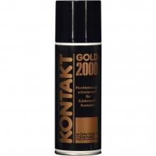اسپری کنتاکت GOLD 2000