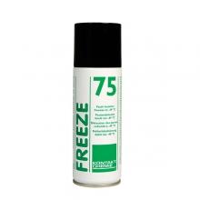 اسپری فریز FREEZE 75