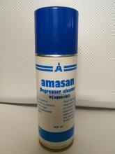 اسپری خشک تمیز کننده AMASAN