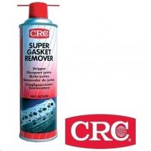 اسپری GASKET REMOVER