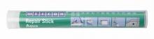 خمیر و قلم تعمیراتی سرامیک REPAIR STICK AQUA