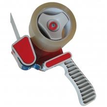 دستگاه چسب نواری کارتن جانسون مدل:  223