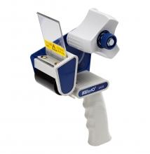 دستگاه چسب نواری کارتن مدل:  EX01