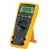 مولتی متر پرتابل دیجیتال فلوک مدل: Fluke 179