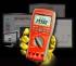 مولتی متر پرتابل دیجیتال دیتالاگردار مدل: APPA 505